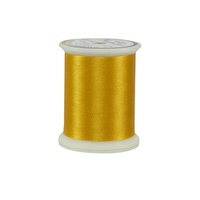 Threads Magnifico 500yd #2053 Papaya Whip