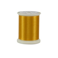 Threads Magnifico 500yd #2054 Yolk