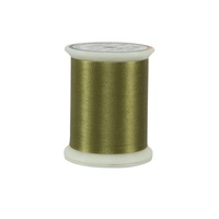 Threads Magnifico 500yd #2064 Grecian Gold