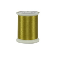 Threads Magnifico 500yd #2066 Artisan's Gold