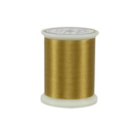 Threads Magnifico 500yd #2068 Ingot