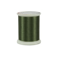 Threads Magnifico 500yd #2076 Shade Tree