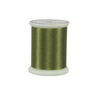 Threads Magnifico 500yd #2082 Sycamore