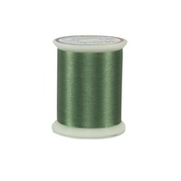 Threads Magnifico 500yd #2085 Pear Green