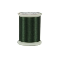 Threads Magnifico 500yd #2087 Austrian Alps