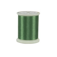 Threads Magnifico 500yd #2089 Grassroots