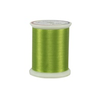 Threads Magnifico 500yd #2097 Bright Moss