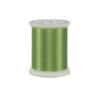 Threads Magnifico 500yd #2098 Honeydew