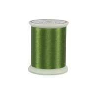 Threads Magnifico 500yd #2099 Romaine