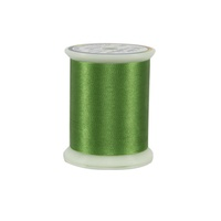 Threads Magnifico 500yd #2103 Seedling