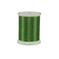 Threads Magnifico 500yd #2104 Irish Meadow