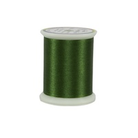 Threads Magnifico 500yd #2106 Lawn Green