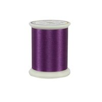 Threads Magnifico 500yd #2114 Hawaiian Orchid