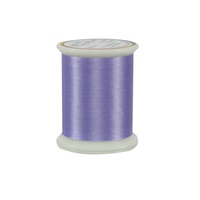 Threads Magnifico 500yd #2120 Lilac Frost