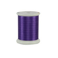 Threads Magnifico 500yd #2123 February