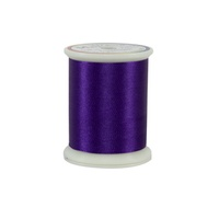 Threads Magnifico 500yd #2124 Passionate Purple