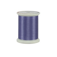 Threads Magnifico 500yd #2126 Scottish Thistle