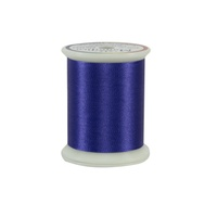 Threads Magnifico 500yd #2128 Crocus