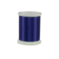 Threads Magnifico 500yd #2129 Persian Violet