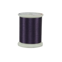 Threads Magnifico 500yd #2131 Paisley Purple