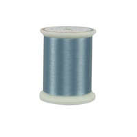 Threads Magnifico 500yd #2134 Iceberg Blue
