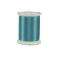 Threads Magnifico 500yd #2138 Lakota Blue