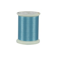 Threads Magnifico 500yd #2141 Sea Breeze