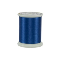 Threads Magnifico 500yd #2148 Blue Surf