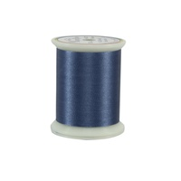Threads Magnifico 500yd #2151 Chambray