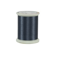 Threads Magnifico 500yd #2152 Stonewash Denim