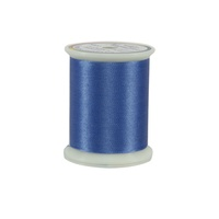 Threads Magnifico 500yd #2157 Cool Pool