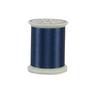 Threads Magnifico 500yd #2159 Blue Jeans