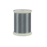 Threads Magnifico 500yd #2165 Stainless Steel