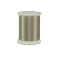 Threads Magnifico 500yd #2171 Blanched Almond
