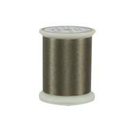 Threads Magnifico 500yd #2180 Smoky Mountains