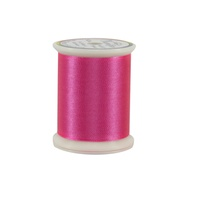 Threads Magnifico 500yd #2191 Pink Flash