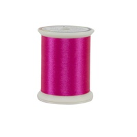 Threads Magnifico 500yd #2192 Hot Pink Flash