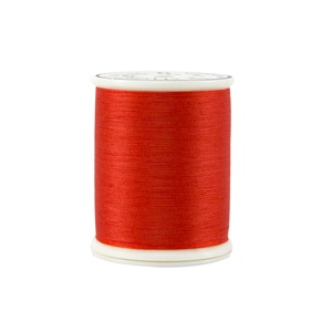 Threads Superior Masterpiece 600yd #119 Day Lily