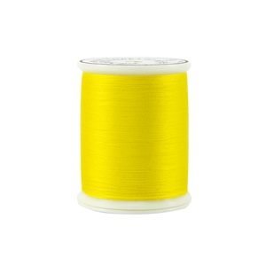Threads Superior Masterpiece 600yd #126 Simply Yellow
