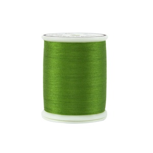 Threads Superior Masterpiece 600yd #129 Grassias