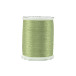Threads Superior Masterpiece 600yd #131 Monet Green