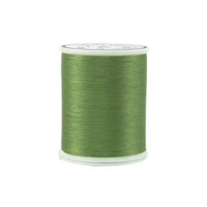 Threads Superior Masterpiece 600yd #133 Meadow