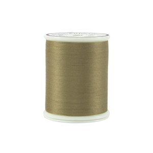 Threads Superior Masterpiece 600yd #136 Fresco