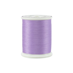 Threads Superior Masterpiece 600yd #146 Mother Of The Bride