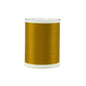 Threads Superior Masterpiece 600yd #158 Moccasin
