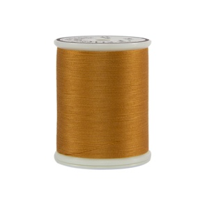Threads Superior Masterpiece 600yd #162 Renoir