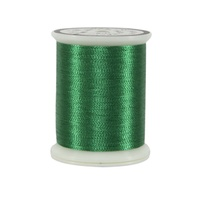 Threads Superior Metallics 500yd #027 Emerald