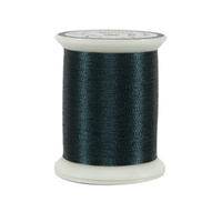 Threads Superior Metallics 500yd #030 Hunter Green
