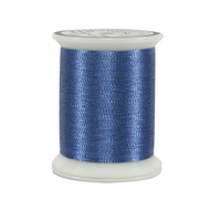 Threads Superior Metallics 500yd #035 Pacific Blue