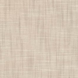 Manchester Taupe